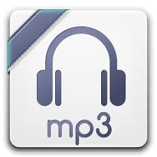 Bildergebnis für bilder symbol mp3